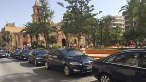coches-oficiales-toman-torrevieja_xoptimizadax-krqd-u201389753437ege-575x323las-provincias