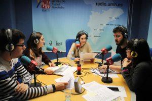 cristina-ortega-rec-radio