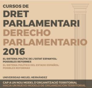 derecho-parlamentario