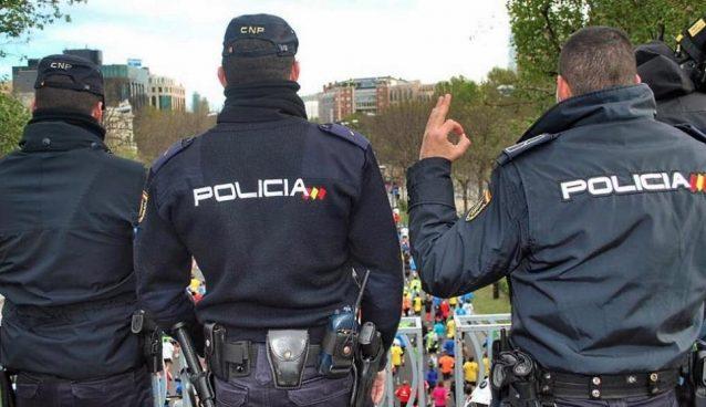 en-espanol-y-a-capela-asi-es-el-himno-que-busca-la-policia-nacional-por-10-000-euros
