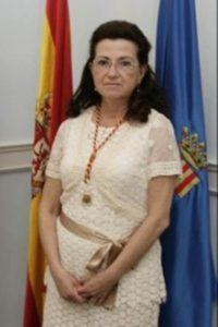 principal-d-m-loreto-mallol-sala-es_med-200x300