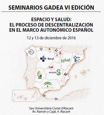 seminario-espacio-y-salud