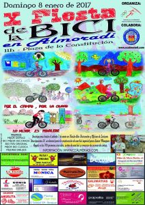 14836114901482489018cartel-fiesta-bici-2017-1