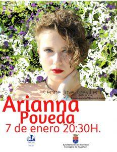 arianna-poveda