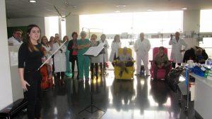 concierto-de-viola-para-pacientes-002