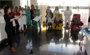 concierto-de-viola-para-pacientes-015-copia