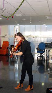 concierto-de-viola-para-pacientes-023