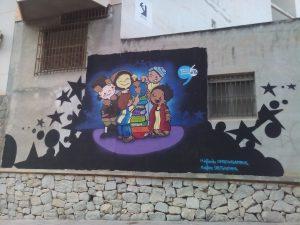 graffiti-rambla