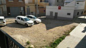 plaza-calle-sierpe-1