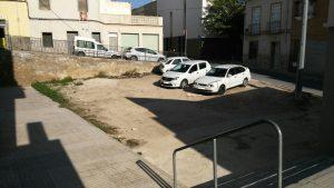 plaza-calle-sierpe-2