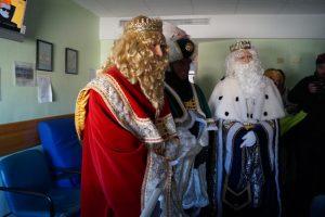 reyes-magos-hospital-2