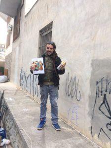rudy-graffiti-rambla