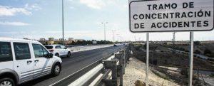 alicante-siniestralidad-carreteras-accidentes