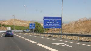 article-25-puntos-negros-carreteras-espanolas-101474-53ff1241f3042