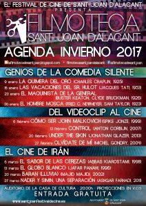 cartel-trimestral-enero-marzo-2017-filmoteca-sant-joan-dalacant