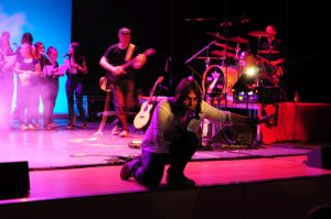 historia-del-rock