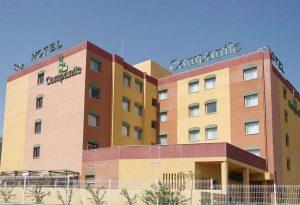 hotel-campanile-elche-044