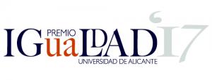 premio-igualdad-2017