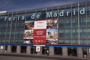 principal-crevillent-se-promocionara-en-la-feria-internacional-de-turismo-de-madrid-es