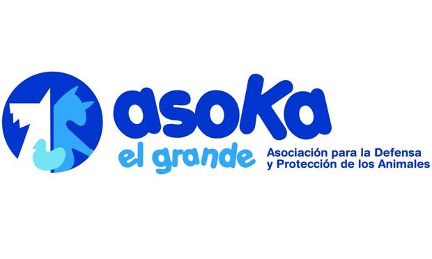 Asoka Orihuela