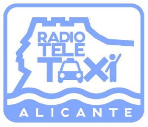 teletaxi