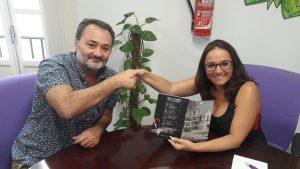 Igualdad colabora con el Teatro Principal en el I Ciclo de Mujeres Creadoras, Juno a la Tardor.