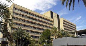 Congreso Nacional de la Sociedad Española de Investigación Ósea y del Metabolismo Mineral
