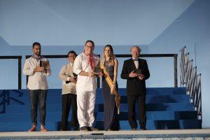 Premio Colombia