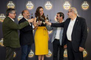 Premio Amstel