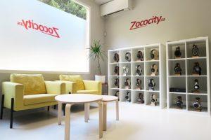 Zococity.es