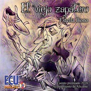 Viejo Zapatero