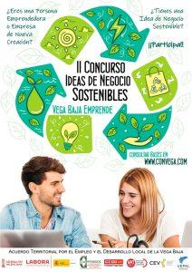 ideas sostenibles