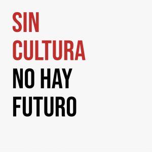 cultura continuar