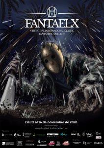 fantaelx 2020