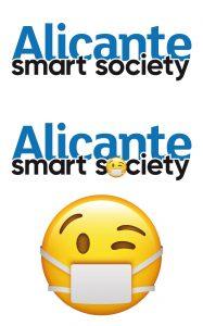 Alicante Smart Society