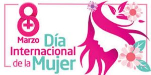 día internacional mujer