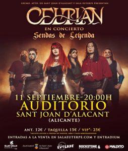 Celtian